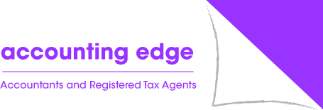 Gold Coast Accounting Services